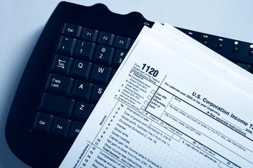 Our Services Profit Point Tax Technologies